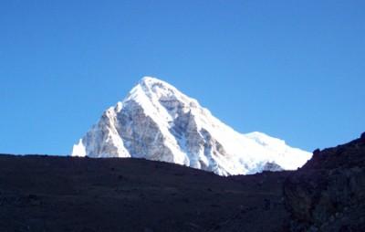 nepal_4-80a70